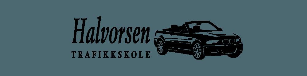 Halvorsen Trafikkskole Avd Drammen